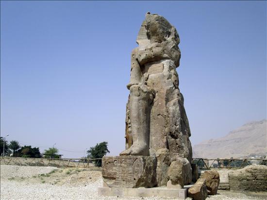 Memon_Egipto_EFE