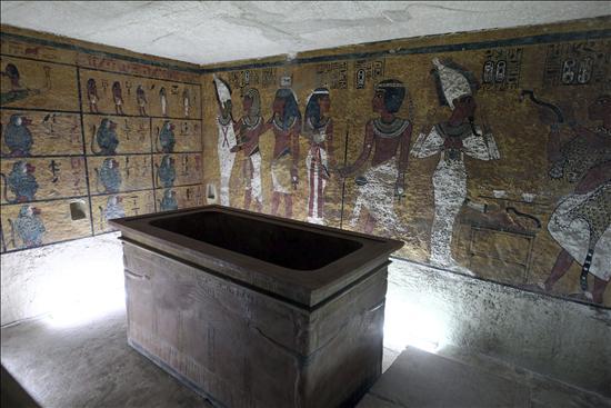 Tutankamon_EFE