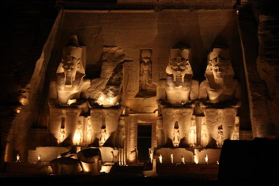 AbuSimbel_EFE