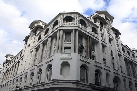 Casablanca_Patrimonio_EFE