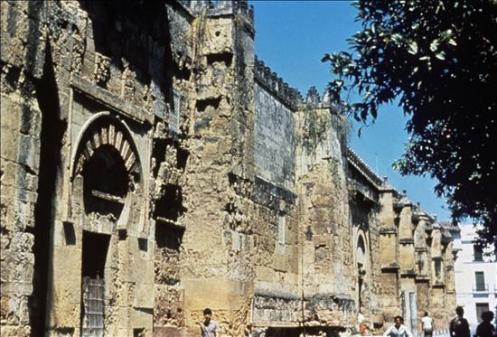 Catedral_Cordoba_EFE