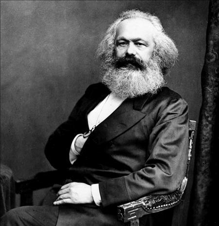 Marx_EFE