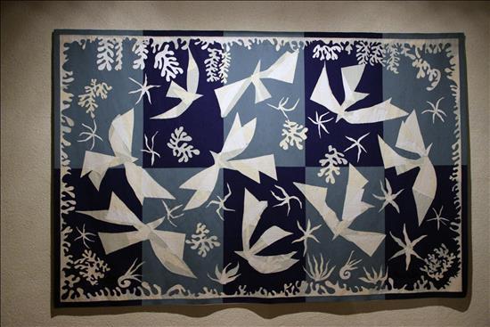Matisse_Francia1_EFE