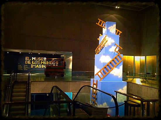 Museo_Argentina_EFE
