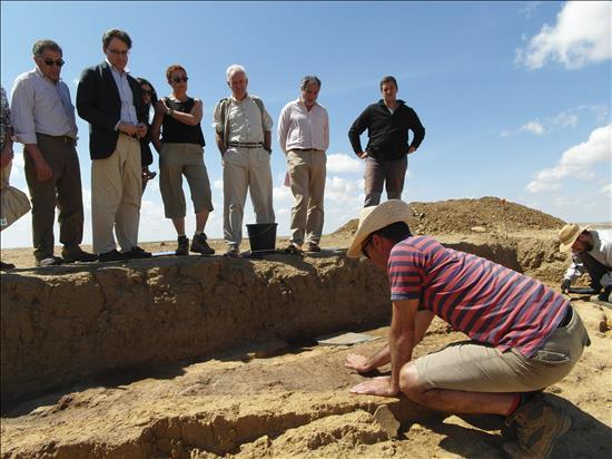 Arqueologia_Osorno_EFE