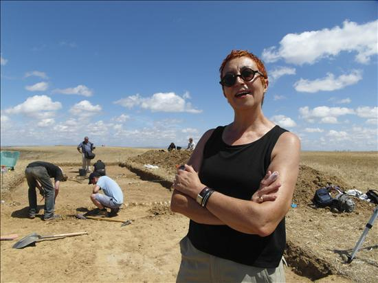 Arqueologia_opinion_EFE