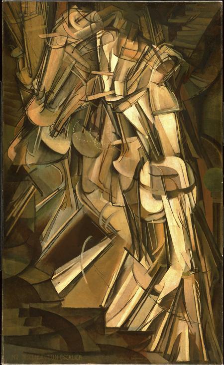 Duchamp_EFE