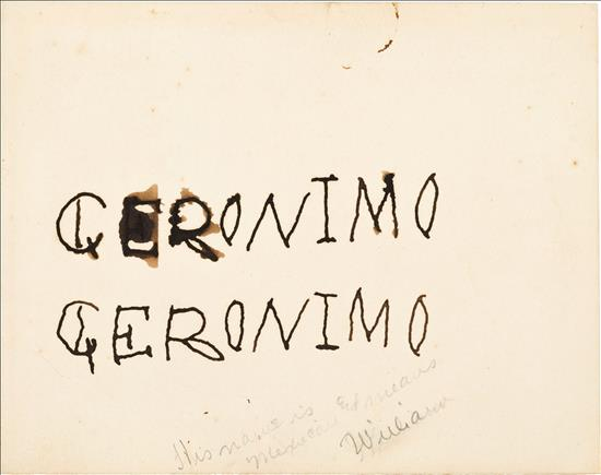 Geronimo_EFE