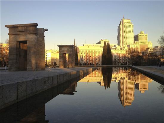Madrid_EFE
