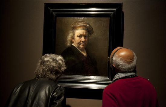 Rembrandt_NG2_EFE
