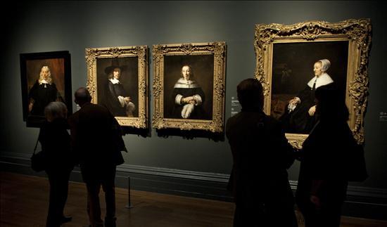 Rembrandt_NG_EFE