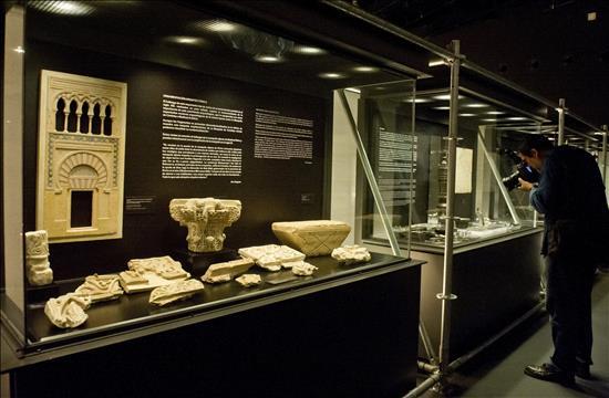 MuseosCiencia_EFE