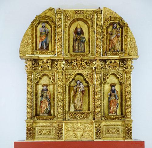 CanalPatrimonio_retablo_INAH