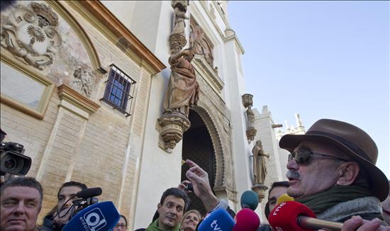 CanalPatrimonio_CatedraldeSevilla2_EFE