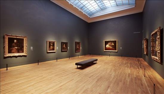 CanalPatrimonio_Rembrandt1_Holanda_EFE