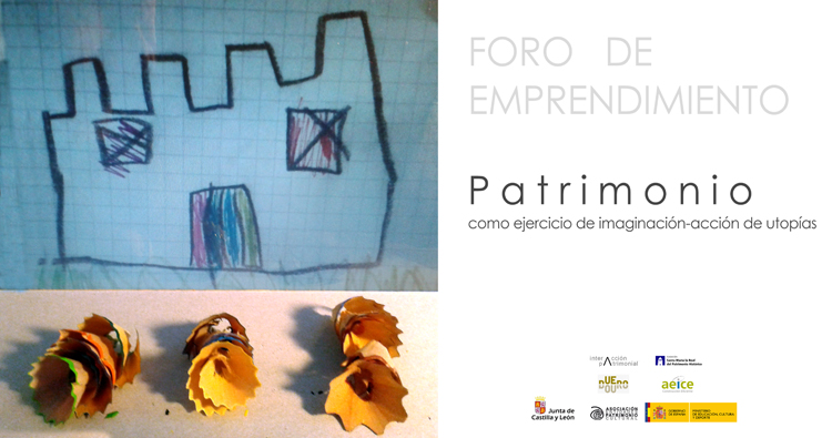 CanalPatrimonio_ForoInteraccionPatrimonial_Fsmlrph