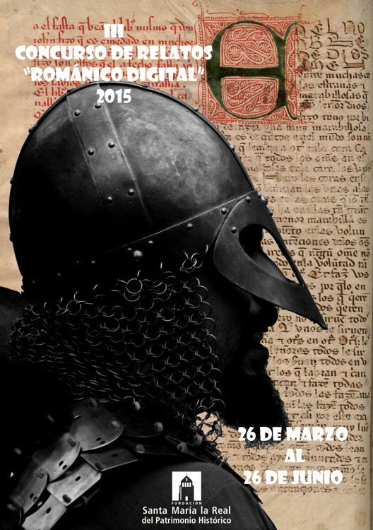 CanalPatrimonio_cartelrelatos
