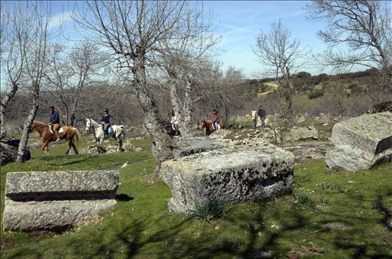 CanalPatrimonio_Segovia_EFE