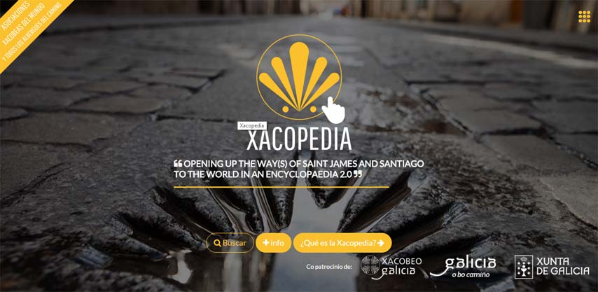 xacopedia