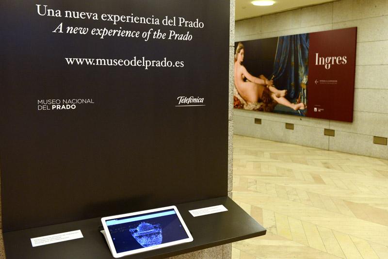 canalpatrimonio_punto_acceso_web_museodelpradoa