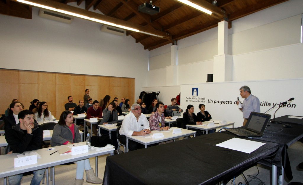 FundacionPatrimonio_trainingSchool_MHSb