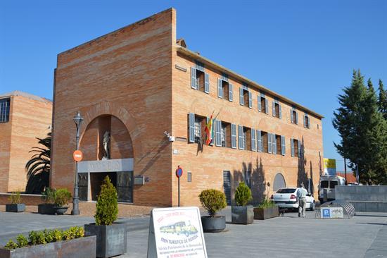 CanalPatrimonio_MuseoNacionalArteRomanoMérida_EFE