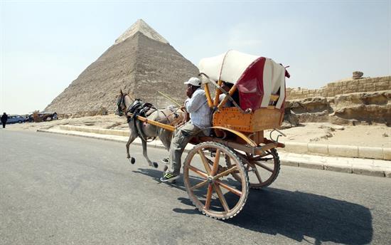 CanalPatrimonio_EgiptoPirámides_EFE