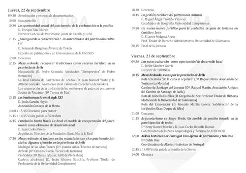 folletopatri-tur-pagina-1