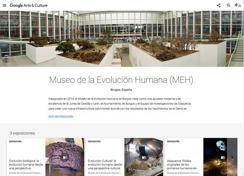 meh_google-cultural1