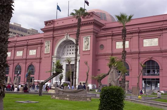 canalpatrimonio_museoegipciocairo_efe