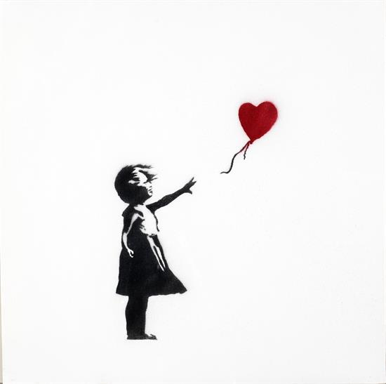 CanalPatrimonio_Banksy_EFE2