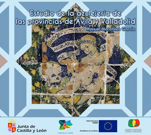 Portada+Azulejería+en+Ávila+y+Valladolid_R1