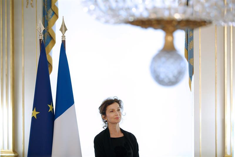 Francia restituye una obra del siglo XVI a la familia judía expoliada en 1941