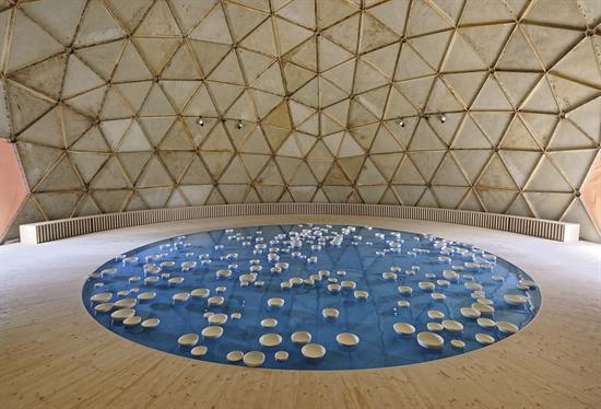 Bienal Lyon