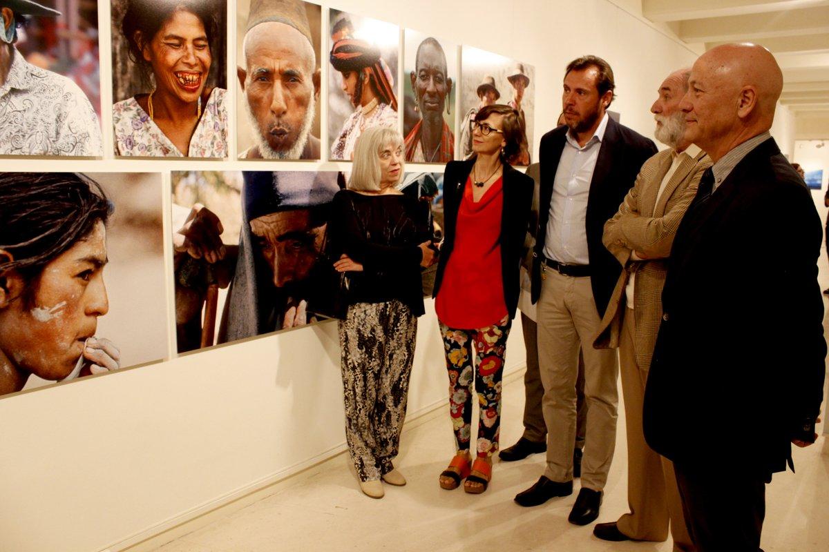 La Diversidad Amenazada, Museo Ciencia Valladolid