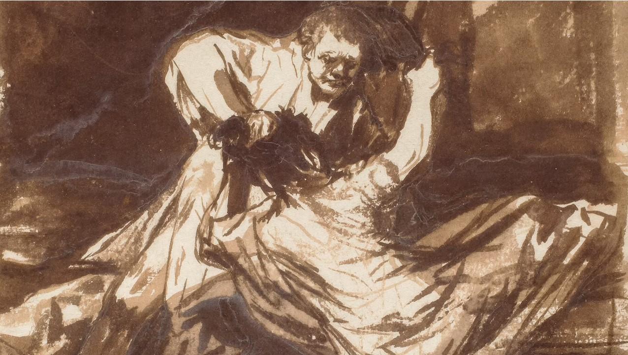 VÍDEO: Una invitación a la reflexión: Temas Universales en Goya