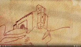 Plan Románico Norte. Intervención en la iglesia de San Pedro en Albacastro (Burgos)