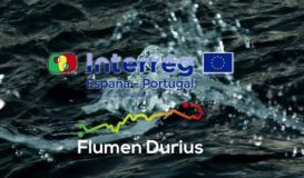 Flumen Durius